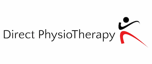 Direct PhysioTherapy